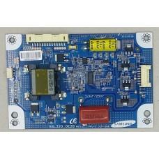 6917L-0119C, PCLF-D202 C, PCLF-D202 C REV 0.3, LG 42GA6400, LG DISPLAY, Led Driver Board, LC420EUN-SFF3