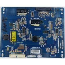 6917L-0065D, KLS-E320RABHF06D REV:0.0, LED DRIVER BOARD, LED SÜRÜCÜ KARTI