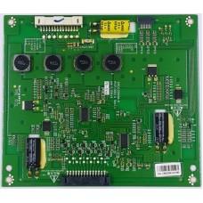6917L-0061A, 3PEGC20008A-R, PCLF-D002 A, PCLF-D002 A REV1.1, LED DRIVER BOARD, LED SÜRÜCÜ KARTI