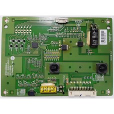 6917L-0084A, 3PHCC20002B-H, PCLF-D104 A REV 0.7, LED DRIVER BOARD, LED SÜRÜCÜ KARTI, SUNNY SN042LD18VG75B-V2F