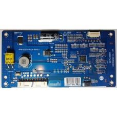 6917L-0080A, PPW-LE32SE-O (A), PPW-LE32SE-O (A) REV0.5, LG 32SL5600, LG DISPLAY, Led Driver Board, LC320EUN-SEM2