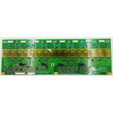 19.26006.110, VIT71008.60, REV:2, Inverter, invertör, board.